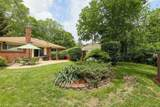 42513 Five Mile Rd - Photo 9