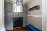 114 Grinnell - Photo 20