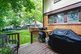 114 Grinnell - Photo 42
