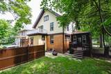 114 Grinnell - Photo 44