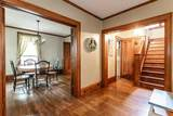 114 Grinnell - Photo 8