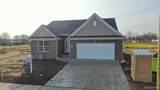 21075 Mcguire Ave - Photo 1