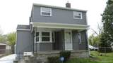 7552 Chalmers Ave - Photo 1