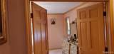 47378 Bobwhite Ln - Photo 20