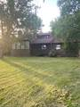 9047 Townley Rd - Photo 2