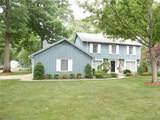 3033 Village Lane Ln - Photo 3
