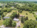 3660 County Farm Rd - Photo 11