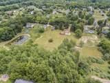 3660 County Farm Rd - Photo 12