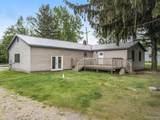 3660 County Farm Rd - Photo 2