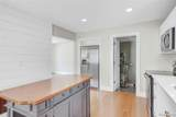 1033 Pearl Ave - Photo 8