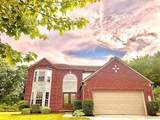 8704 Lilly Dr - Photo 1
