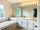 8704 Lilly Dr - Photo 10