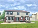 8704 Lilly Dr - Photo 2