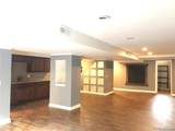 8704 Lilly Dr - Photo 22
