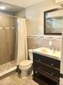 8704 Lilly Dr - Photo 24
