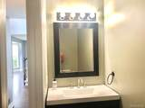 8704 Lilly Dr - Photo 25
