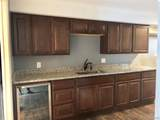 8704 Lilly Dr - Photo 26