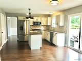 8704 Lilly Dr - Photo 31