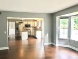 8704 Lilly Dr - Photo 32