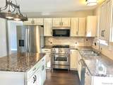 8704 Lilly Dr - Photo 33