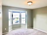 8704 Lilly Dr - Photo 35