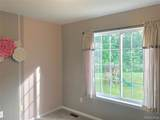 8704 Lilly Dr - Photo 36