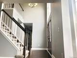 8704 Lilly Dr - Photo 37