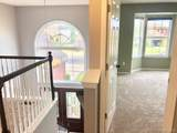 8704 Lilly Dr - Photo 38