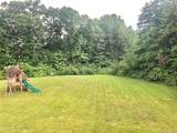 8704 Lilly Dr - Photo 4
