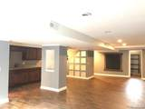8704 Lilly Dr - Photo 41