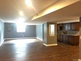 8704 Lilly Dr - Photo 42