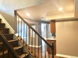 8704 Lilly Dr - Photo 43