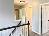 8704 Lilly Dr - Photo 44