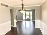 8704 Lilly Dr - Photo 46