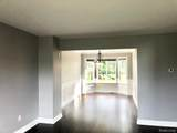 8704 Lilly Dr - Photo 47