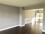8704 Lilly Dr - Photo 48