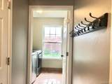 8704 Lilly Dr - Photo 53