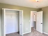 8704 Lilly Dr - Photo 55