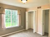 8704 Lilly Dr - Photo 56
