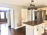 8704 Lilly Dr - Photo 8