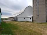 9598 Hubbard Lake Rd Rd S - Photo 58