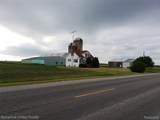 9598 Hubbard Lake Rd Rd S - Photo 64