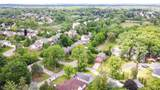 2307 Island View Dr - Photo 40