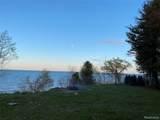 2881 Lakeshore Rd - Photo 2