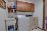 3321 Clarice Ave - Photo 15