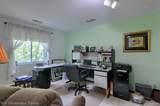 3321 Clarice Ave - Photo 22