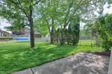 3321 Clarice Ave - Photo 32