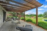 3458 Clearwater Dr - Photo 44