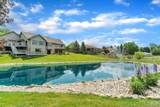 3458 Clearwater Dr - Photo 45