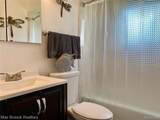 1280 Jerry Ave - Photo 10
